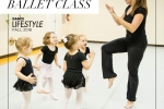 Kim Black Dance Teacher of the Year 2018 1