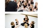 Kim Black Dance Teacher of the Year 2018 3